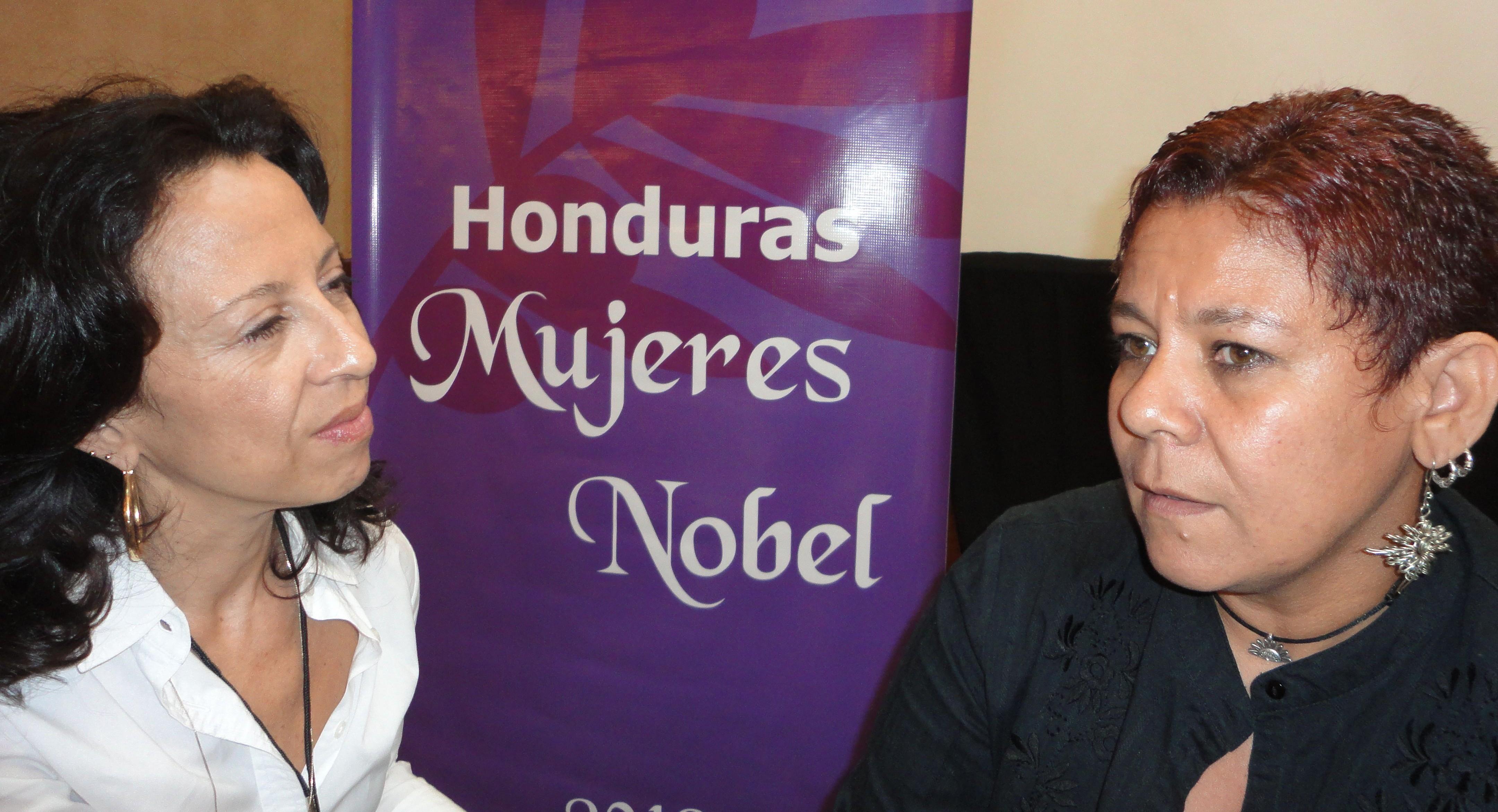 beautiful hispanic women