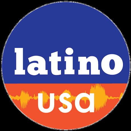 latino_usa_soundwave_logo